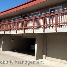 Rental info for Unit# 2 in the San Pablo area