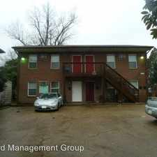 Rental info for 2623 Waverly Way Unit D in the Brambleton area