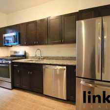 Rental info for W 176th St & Fort Washington Ave