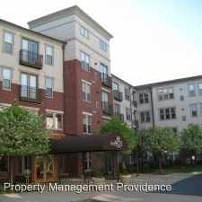 Rental info for 903 Providence Place Unit 339