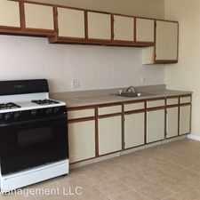 Rental info for 5341 Hadfield Street in the Kingsessing area
