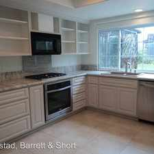 Rental info for 10657 Ranch View Drive