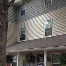 Rental info for Apartment For Rent In Charlotte. in the Westerly Hills area