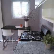 Rental info for 1 Bedroom - Great Remodeled Apartments Just Ste... in the Montlake area