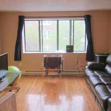 Rental info for 79 Florida Street #10 in the St. Marks area