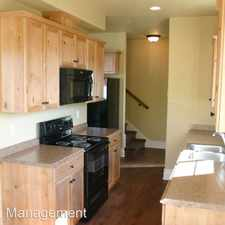 Rental info for 2320 NW Grant Ave. - 101 in the Corvallis area