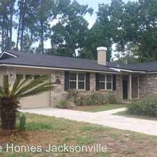 Rental info for 4254 Timberlake Drive North
