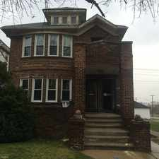 Rental info for Detroit Property Exchange in the Detroit area