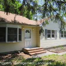 Rental info for 227 North Country Road