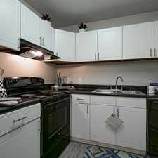 Rental info for Morgan Place Apartment Homes
