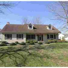 Rental info for 105 West Side Dr. Rehoboth Beach Three BR, Looking for a home at