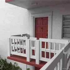 Rental info for 4000 NW 44th Ave # 215, HUGE Two BR Two BA CORNER CONDO