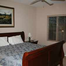 Rental info for House In Move In Condition In Phoenix