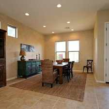 Rental info for House - 2,094 Sq. Ft. - In A Great Area. Parkin...