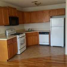 Rental info for Apartment For Rent In. in the Lakewood area