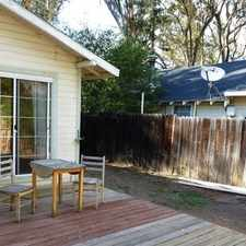 Rental info for Great Two Bedroom One Bath House That Has Been ...