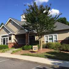 Rental info for Quail Ridge Apartments