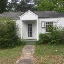 Rental info for Rare Month. 2 Month. Lease Opportunity