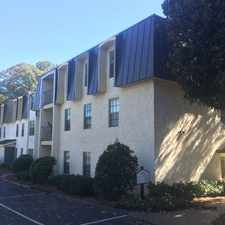 Rental info for Come Experience Habersham Properties! in the West Highlands area