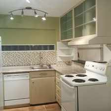 Rental info for Hikes Point Charmer! 3 Bedrooms And 1 Full Bath... in the Hikes Point area