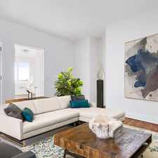 Rental info for 3 Bedrooms Condo - Situated On The North Shore ... in the Grymes Hill area