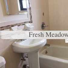 Rental info for Easy No Board Approval. Parking Available! in the Fresh Meadows area