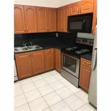 Rental info for $1500 2 bedroom Apartment in North Miami Beach in the Miramar area