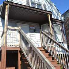 Rental info for 4344 W. Crystal in the West Humboldt Park area