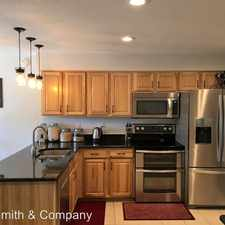 Rental info for 13936 W. 74th Place