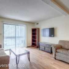 Rental info for 305 N.Lincoln Ave #216
