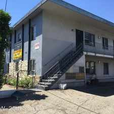 Rental info for 1351 W. 20th St. 19 in the Pico Union area