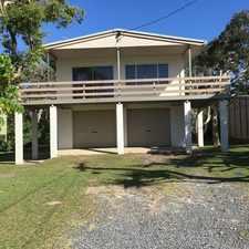 Rental info for **THIS PROPERTY HAS BEEN LEASED** in the Dicky Beach area