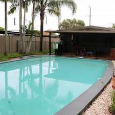 Rental info for Pool! Pool! Pool! in the Tivoli area