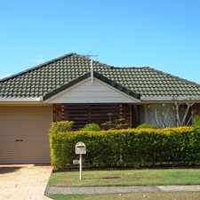 Rental info for IMMACULATELY PRESENTED, NOTHING TO DO! - in the Tingalpa area