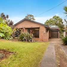 Rental info for 3 Bedroom Home with Separate Office/4th Bedroom in the Albion Park area