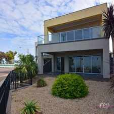 Rental info for A Rare Opportunity in the Whyalla area