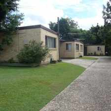 Rental info for WALK TO ALL AMENITIES in the Sherwood area