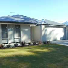Rental info for Close to everything and $50.00 fuel voucher for new tenant.