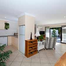 Rental info for Toowong Beauty! in the Toowong area