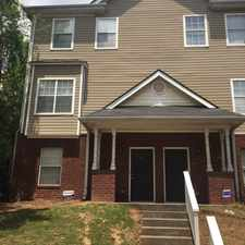 Rental info for 279 Ralph David Abernathy Boulevard in the Pittsburgh area