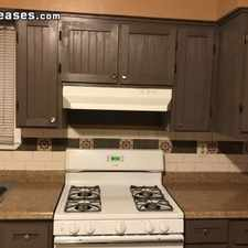 Rental info for $1300 4 bedroom House in New Orleans East in the New Orleans area