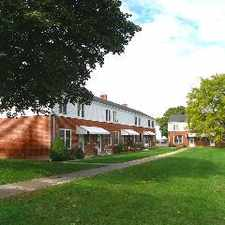 Rental info for Hickory and State: Maple Court, 2BR in the Kitchener area