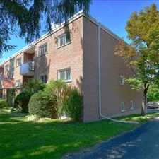 Rental info for Avalon and Stirling: 242 Avalon Place, 1BR in the Kitchener area