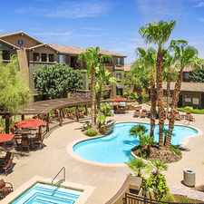 Rental info for Sky View Ranch in the Queen Creek area