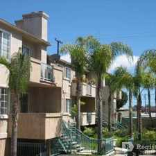 Rental info for $9999 3 bedroom Townhouse in South Bay Torrance in the West Carson area
