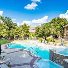 Rental info for Blue Swan in the Greater Harmony Hils area