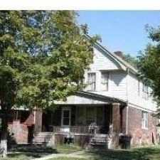 Rental info for Gorgeous Detroit, 3 Bedroom, 1 Bath. Washer/Dry... in the Indian Village area