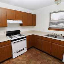 Rental info for Meadow Stone Is Just On The Outskirts Of Hastin...
