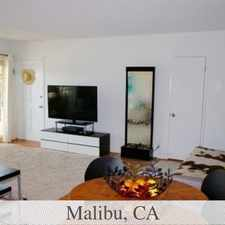 Rental info for Spacious 2 Bedroom, 1.50 Bath. Will Consider!