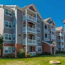 Rental info for Leyland Pointe